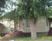 410 W 3rd St, Lind image