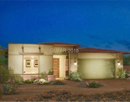 9888 GEMSTONE SUNSET Avenue, Las Vegas image
