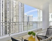 801 Brickell Key Blvd Unit #1810, Miami image