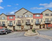 2231 NW Moraine Place, Issaquah image