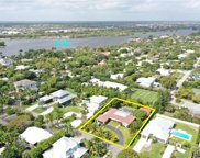 501 Nw 9th St, Delray Beach image