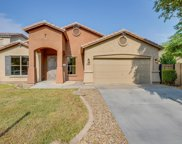 3808 S 99th Drive, Tolleson image