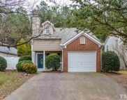 1424 Beacon Village Drive, Raleigh image