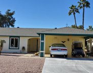 854 S 79th Place, Mesa image