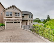 4661 NW 125TH  AVE, Portland image