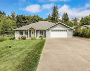 2921 Woods Rd E, Port Orchard image