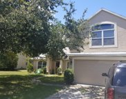 85 Pepperdine Drive, Palm Coast image