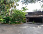 8980 Sw 67th Ave, Pinecrest image