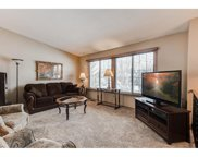 4455 Clover Lane Unit #A, Eagan image