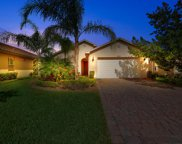 9734 SW Chestwood Avenue, Port Saint Lucie image