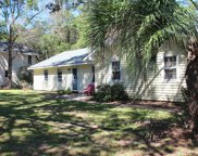 32 Forest Loop, Pawleys Island image