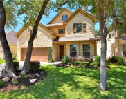 4016 Remington Rd, Cedar Park image