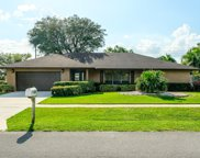 1487 Red Pine Trail, Wellington image
