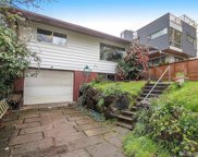 2707 Harris Place S, Seattle image