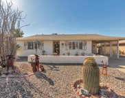 819 Leisure World --, Mesa image