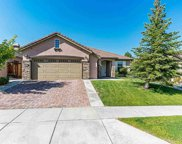 9149 Quilberry, Reno image