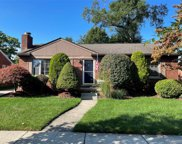 11421 Mayfield, Livonia image