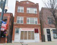 2436 West Division Street, Chicago image
