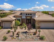 30131 N 54th Place, Cave Creek image