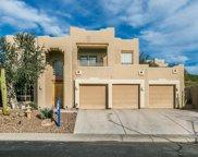 18403 N 13th Place, Phoenix image