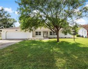 3523 Creekmur Lane, Lakeland image