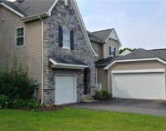 2884 Meadow Lane, Forks Township image