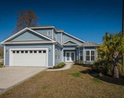 695 Smith blvd, Myrtle Beach image