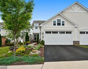 20431 ISLAND WEST SQUARE, Ashburn image