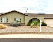 4510 W Desert Hills Drive, Glendale image