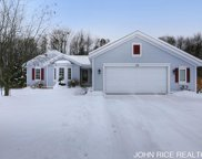 73 Teasel, Comstock Park image