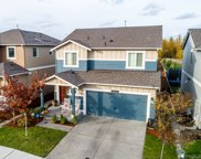 2719 13th Ave NW, Puyallup image