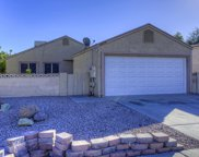 10031 N 65th Lane, Glendale image