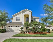 11636 Addison Chase Drive, Riverview image