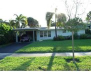 430 SW 18th Ave, Fort Lauderdale image
