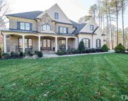 4305 Brinley Cove Court, Raleigh image