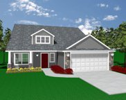 7481 Lemmy Lane, Fort Wayne image