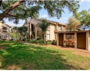 1743 Lake Cypress Drive Unit 1704, Safety Harbor image