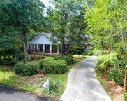 5208 Woodscape Drive, Wilmington image