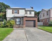 197-13 Mclaughlin  Avenue, Holliswood image