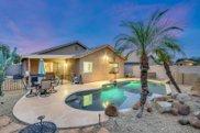 6800 W Tether Trail, Peoria image