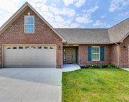 5104 Sandy Knoll Way, Knoxville image