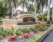 10030 Nw 44th Ter Unit #201, Doral image