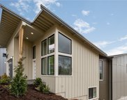 3418 Sussex Dr, Bellingham image