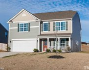 4256 Northrop Drive, Haw River image