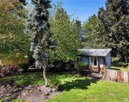 18427 38th Ave S, SeaTac image