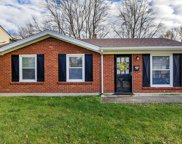 5102 Garden Green Way, Louisville image