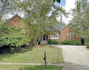 3001 Dunnston Lane, Lexington image