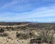 0d E Vaca Bonita Trail, Dewey-Humboldt image