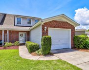 4024 Hons Trail, Wilmington image