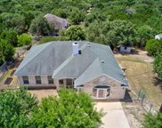 17703 Village Drive, Dripping Springs image